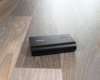 Anker powercore plus 2