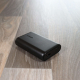 Anker powercore 2