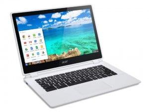 Acer Chromebook CB5-311P