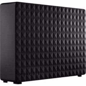 Seagate expansion desktop USB 3.0 2 TB