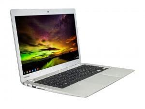 Toshiba chromebook 2 cb30