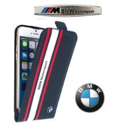 Fede covers til Iphone 6 og 6S samt bil entautister