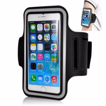 Populær løbearmbånd til Iphone 6