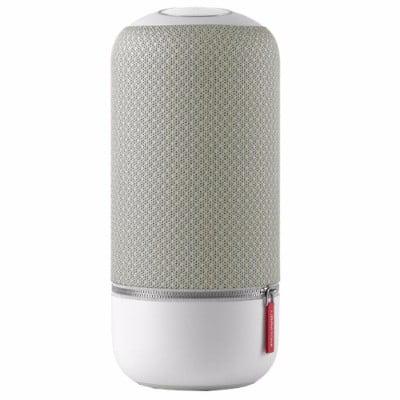 Libratone Zipp mini bluetooth højtaler