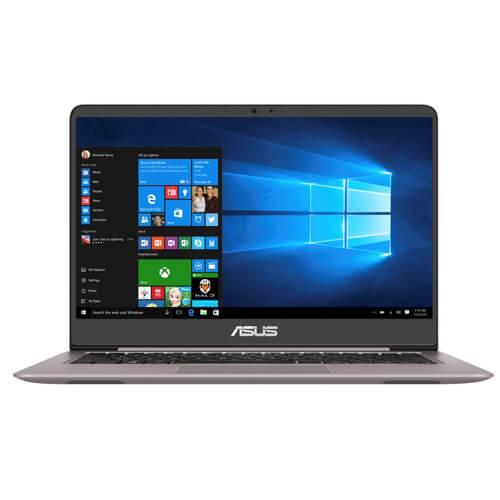 ASUS Zenbook UX400