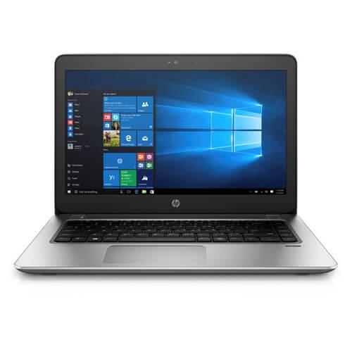 HP Probook 440 G