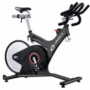 Abilica Premium Pro spinningcykel