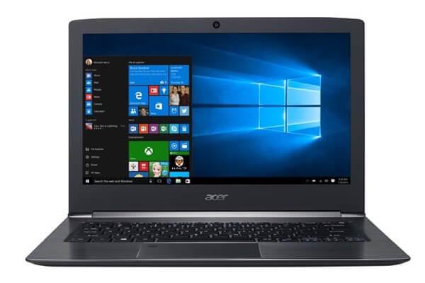 Acer Aspire V 14