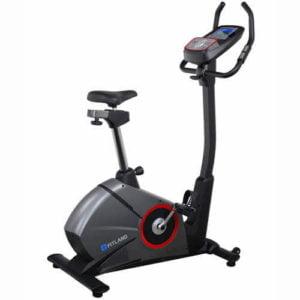 Fitland B8300 Motionscykel
