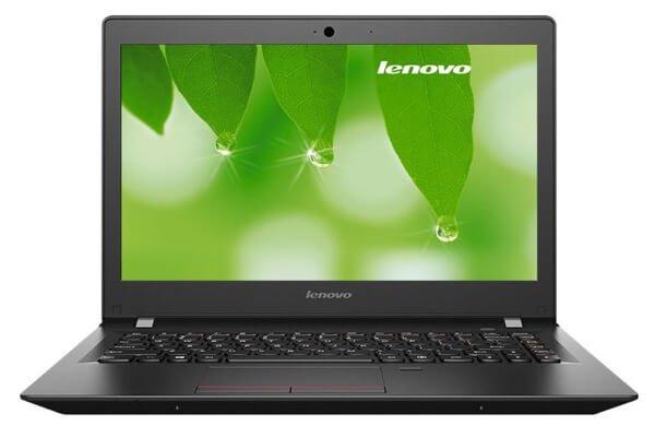 Lenovo E31-70
