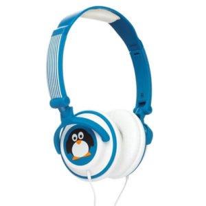 MYDOODLES høretelefon til børn