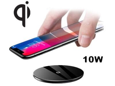 Baseus simple ultra Qi trådløs oplader