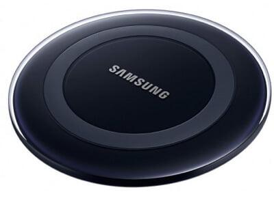 Samsung EP-PG920 QI