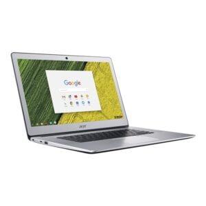 ACER Chromebook CB515-1H-C019