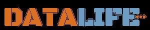 https://www.datalife.dk/wp-content/uploads/2018/04/Datalife-logo.png