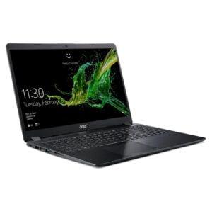 Bedste laptop til prisen