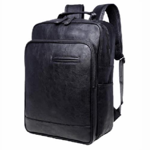 Flot taske til macbook pro 13