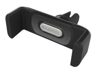 Haweel iphone bilholder til luftudtaget