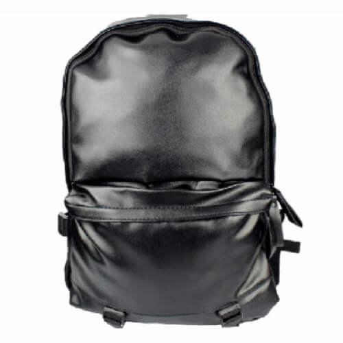Taske til macbook pro 13