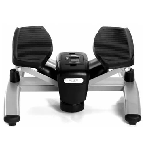 Abilica CoreStep 360 Ministepper