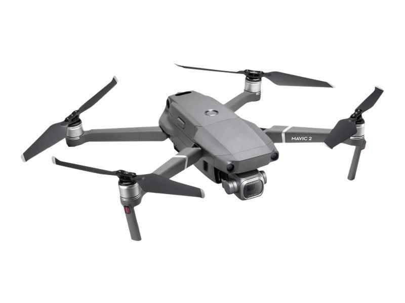 DJI Pro Drone