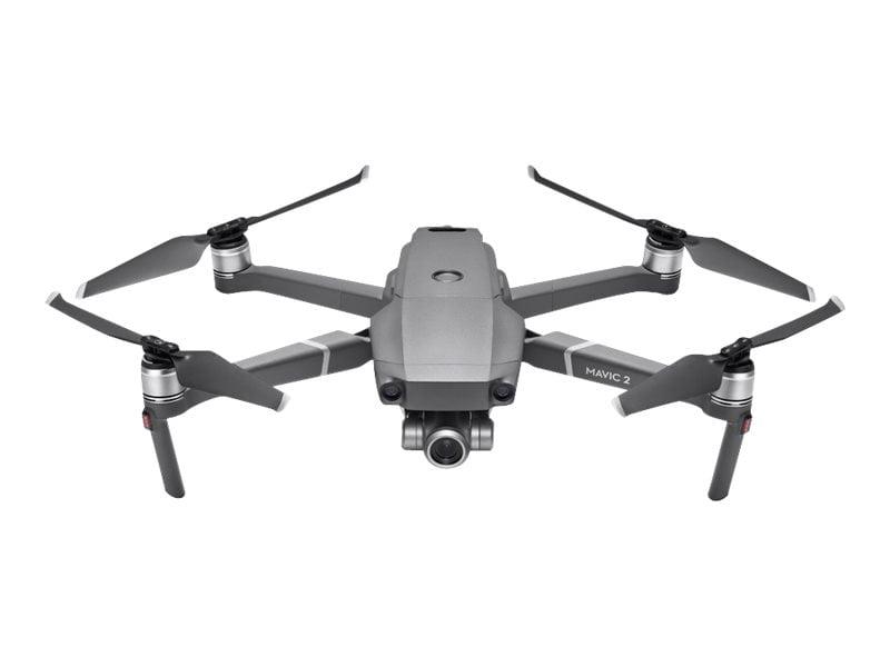 Graa Drone Mavic 2