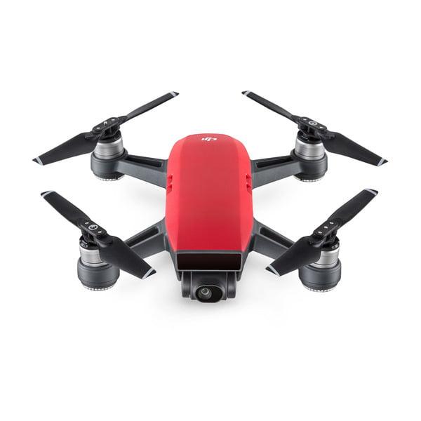 Roed Drone DJI Spark