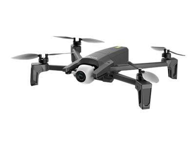 Sort Drone