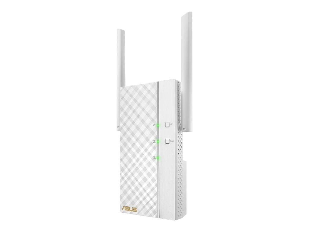 Bedste wifi forstærker