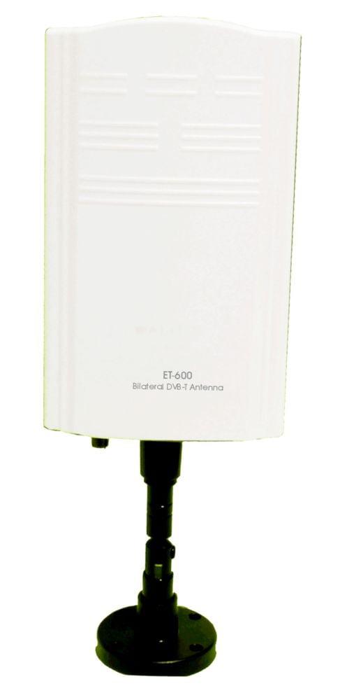 Billig camping antenne