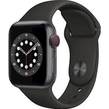 Apple-Watch-Series-6-Cellular-40mm-Aluminium-Case-with-Sport-Band (1)