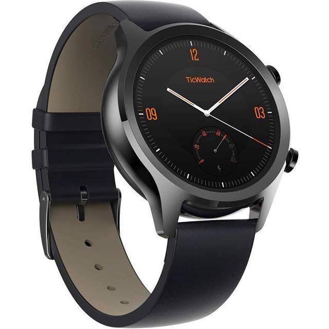 Billigt smartwatch
