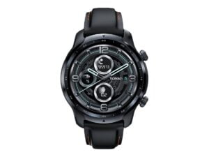 Sort smartwatch