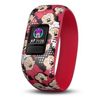 Smartwatch til børn