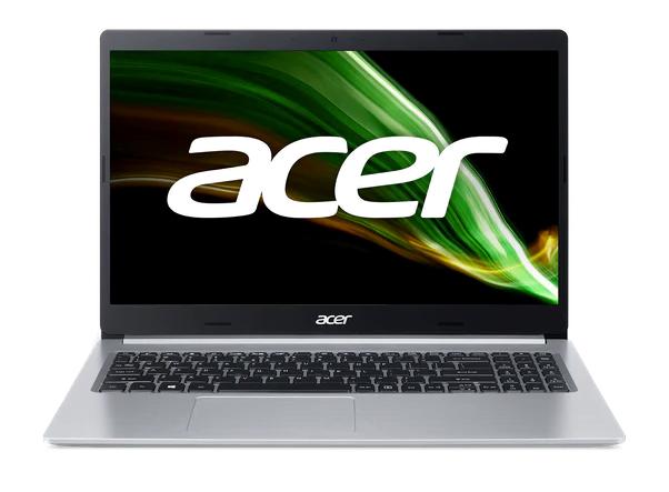 ACER ASPIRE 5 testvinder I laptop test