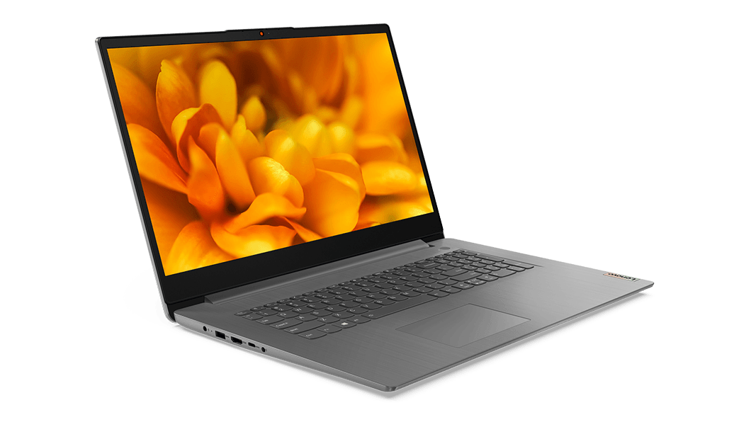 Lenovo IdeaPad 3 17ITL6 82H9004AMX