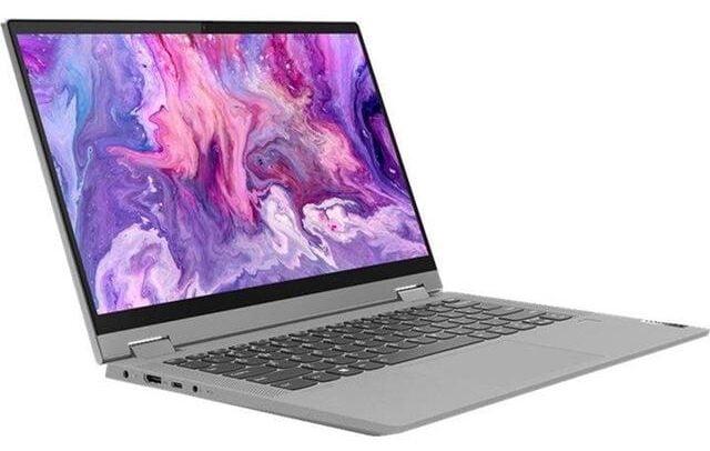 Lenovo-IdeaPad-Flex-5-14ALC05-82HU003KMX