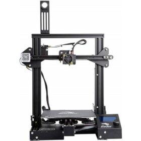 Creality-3D-Ender-3-Pro