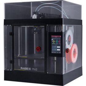 Raise-3D-Pro2