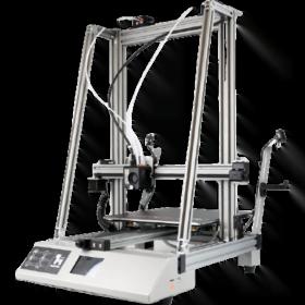 Wanhao-Duplicator-D12-300-Dual-Extruder