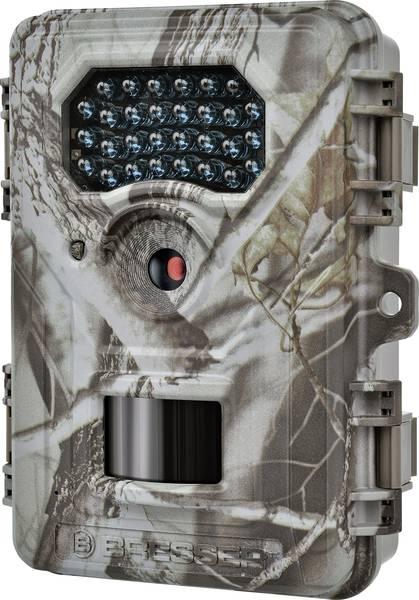 Bresser - Observation 8MP Vildtkamera