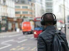 hovedtelefoner-test-bedste-hovedtelefoner