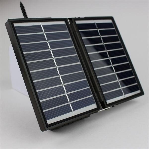 solcelle-powerbank-til-vildtkamera