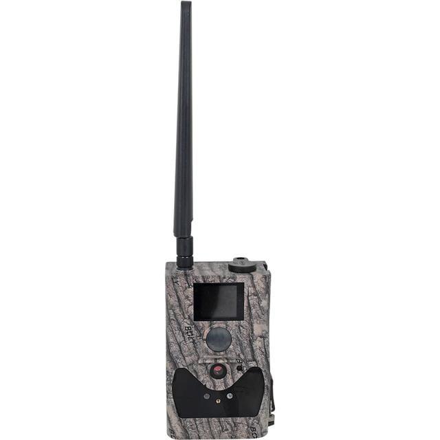 vildtkamera test - Bolyguard-BG584 - bedste vildtkamera
