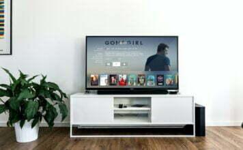 55-tommer-TV bedst-i-test