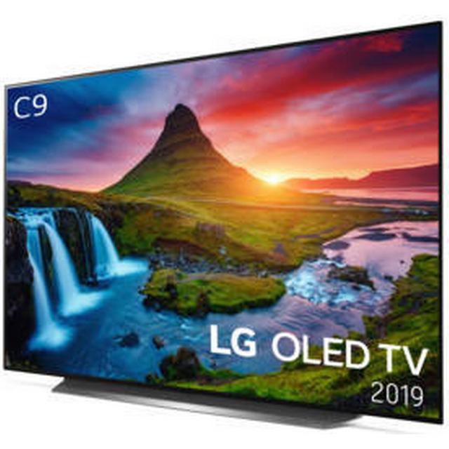LG-OLED55C9