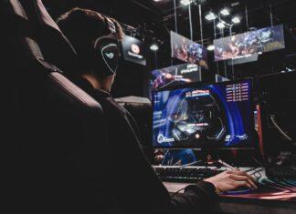 stor-gamer-stol-test