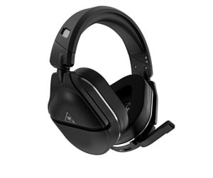 Turtle Beach Sort headset