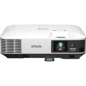 Epson projektor EB 2250U