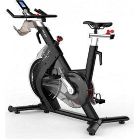 Titan Life S80 Spinningscykel